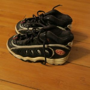 VTG Rawlings Crater Kids Shoes Athletic 3978412